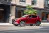 Our 2019 Mazda CX-5 Turbo Was Easy to Love