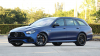 2021 Mercedes-AMG E 63 S Wagon Review