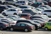 Americans are facing enormous prices for used cars