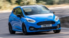 Ford Fiesta ST hatchback review