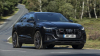 Audi SQ8 SUV review (GREAT PHOTOS)