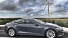 Tesla Model S review: Still the king of the hill?