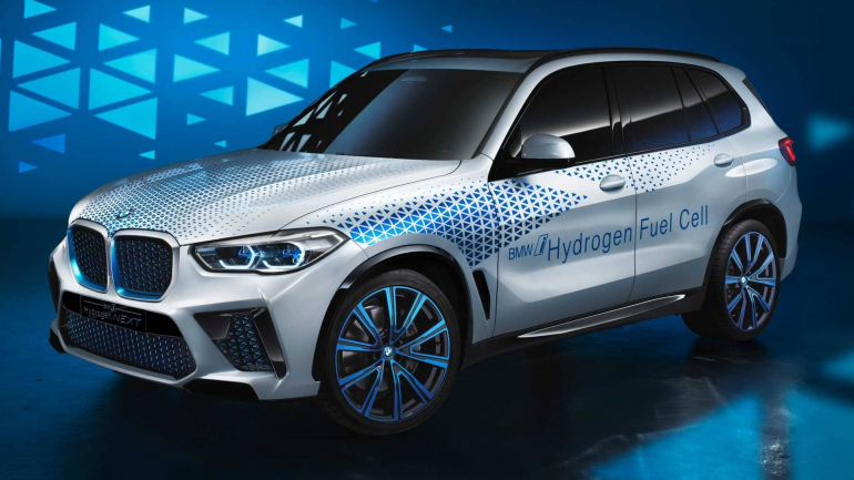 2022 BMW X5 Price, Engine, Release date