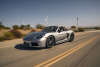 2020 Porsche 718 Boxster T Handles It All