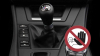 These five driving errors are ruined by the manual transmission! (VIDEO)