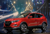 2022 Nissan Rogue Interior, Exterior, Engine