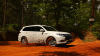 New Mitsubishi Outlander PHEV review: the popular hybrid driven