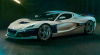 Rimac C_Two will soon start mass production