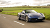 New Porsche Boxster GTS 4.0 PDK review