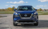2021 Nissan Rogue Review: More Steps Forward Than Backward