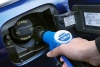 Without this solution, there is no future for diesels. Good to know what AdBlue is for?