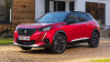Peugeot 2008 video review: the stylish sophisticate