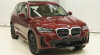 A refurbished BMW X3 is coming soon