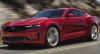 The Chevrolet Camaro is recording declining sales results