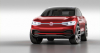 Volkswagen started producing another electric SUV: ID.5
