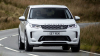 New Land Rover Discovery Sport PHEV 2020 review (PHOTOS)