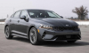 2021 Kia K5 Pros and Cons Review: Better Than Accord?