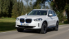 BMW iX3 SUV review