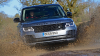 Range Rover SUV review