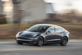 Our 2019 Tesla Model 3 Has Logged 19K Nearly Trouble-Free Miles