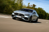 2021 Mercedes-AMG E63 S Does It All (PHOTOS)