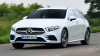 2021 Mercedes-Benz A 250 e AMG Line Premium Review